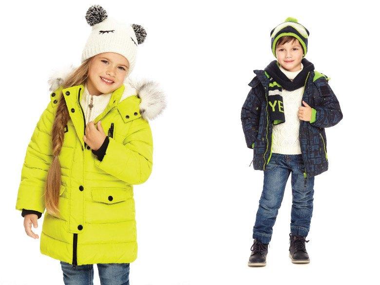 остин каталог одежды детская интернет