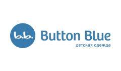 Магазин детской одежды Button Blue