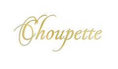 Магазин детской одежды Choupette